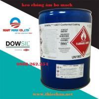 Keo chống ẩm cho bo mạch hiệu Dowsil ...