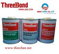 Keo threebond 1401B